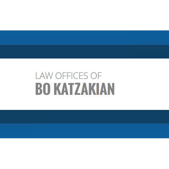 Law Offices of Bo Katzakian