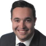 Christopher Drew - RBC Wealth Management Financial Advisor - Hampton Bays, NY 11946 - (631)723-4145 | ShowMeLocal.com