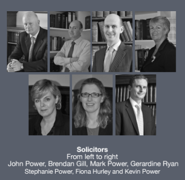 Maurice Power Solicitors 2