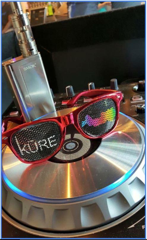 Photos and videos of Kure Vaporium - Ballantyne - Charlotte