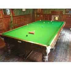 Simon Linsley Snooker & Pool - Leeds, West Yorkshire LS14 5DL - 07538 538161 | ShowMeLocal.com