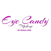 EyeCandy Makeup & Microblading By Nona
