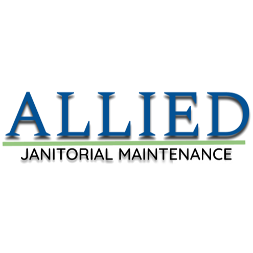 Allied Janitorial Maintenance