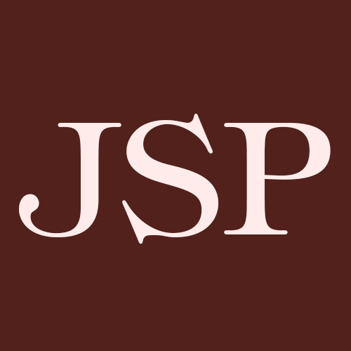 J.S Porter Law Office, LLC - Blanchester, OH - Attorneys