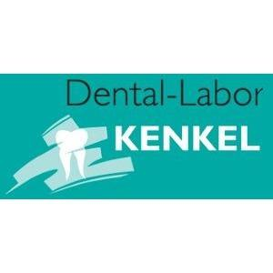 Bild zu Dental-Labor Kenkel GmbH in Rastede