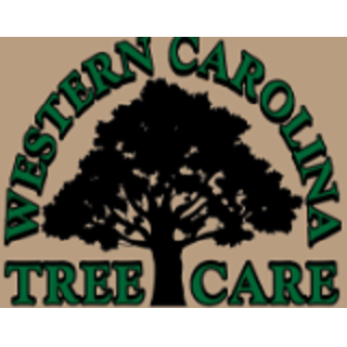 Western Carolina Tree Care