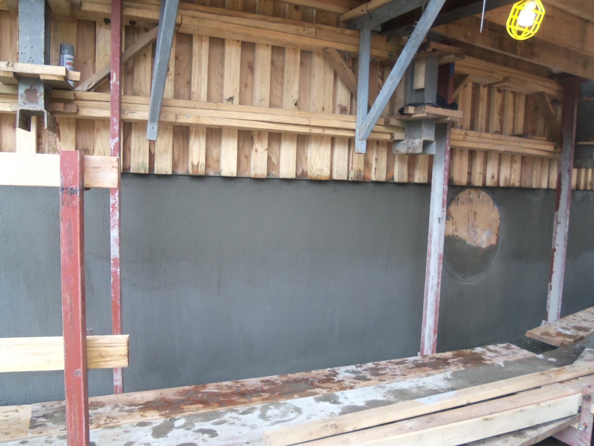 Bangert Construction Services