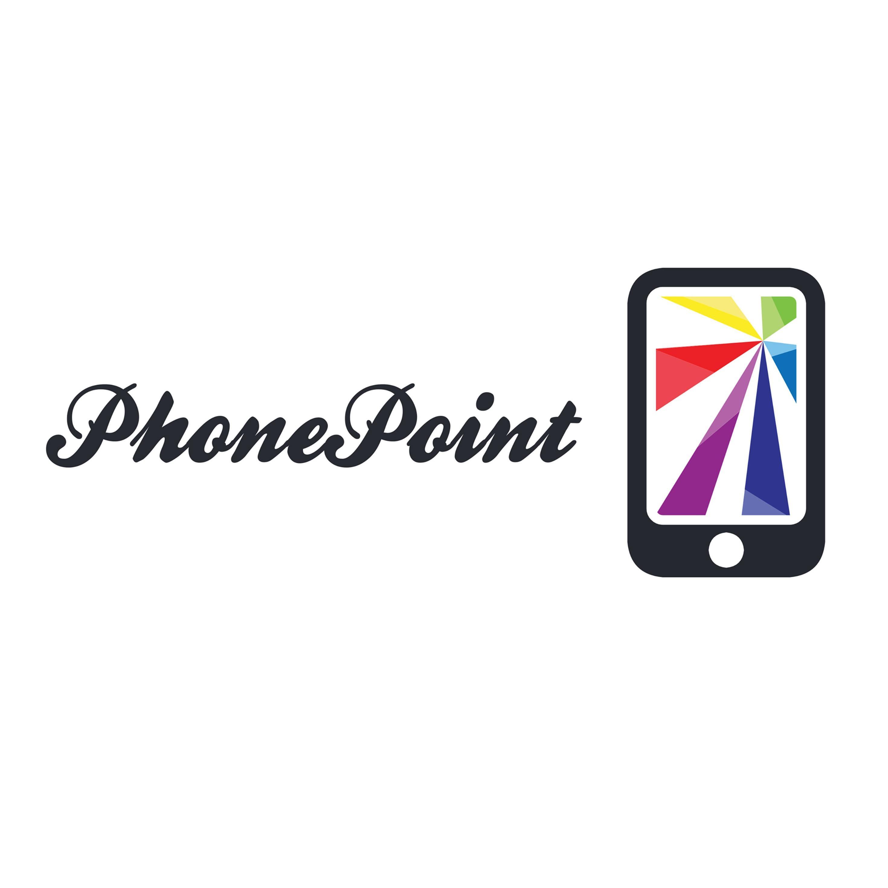 Bild zu PhonePoint Düren An- & Verkauf in Düren