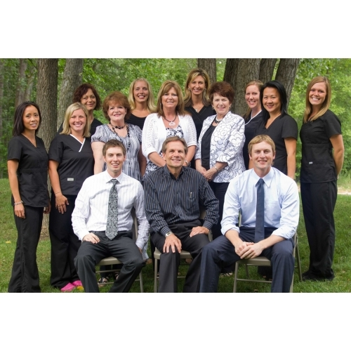 Kottemann Orthodontics Plymouth In Plymouth Mn 55441