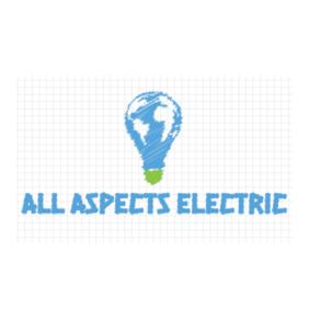 All Aspects Electric - Santa Monica, CA - Electricians