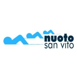 Polisportiva San Vito