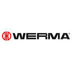 Bild zu WERMA Signaltechnik GmbH + Co. KG in Rietheim Weilheim