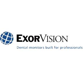 Exorvision - Seattle, WA 98103 - (206)264-0220 | ShowMeLocal.com