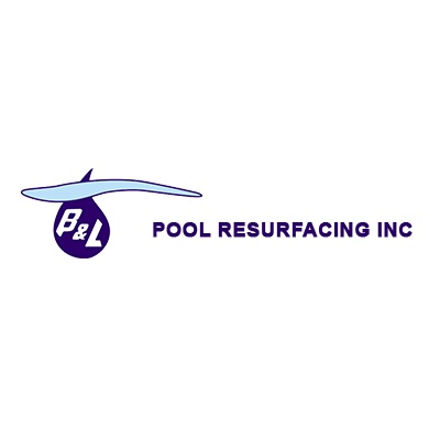 B & L Pool Resurfacing Inc. - Lakeland, FL - Swimming Pools & Spas