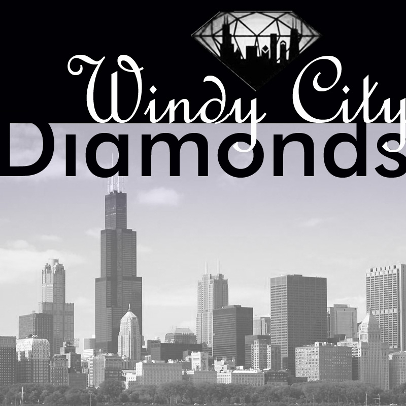 Windy City Diamonds