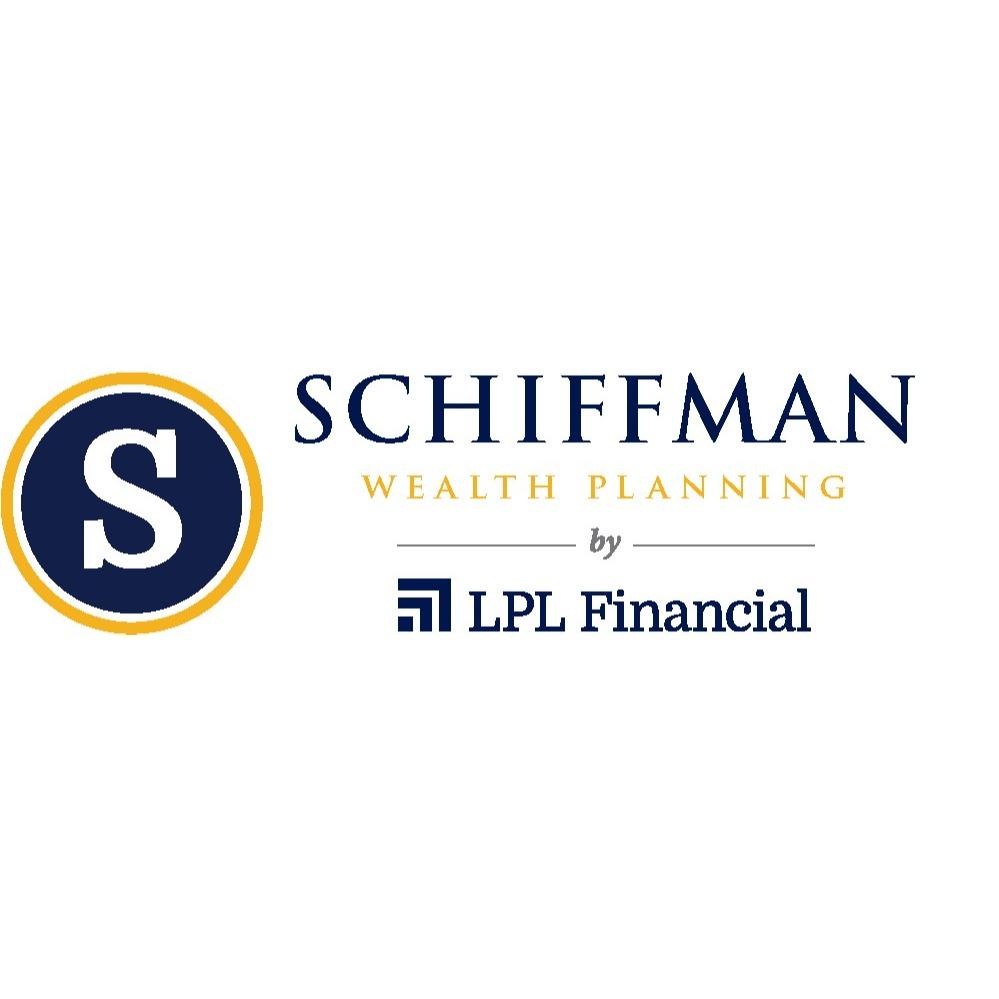 Schiffman Wealth Planning