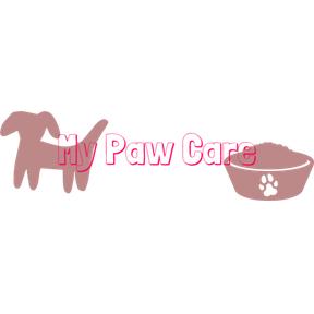 My Paw Care - Urbana, IL - Pet Sitting & Exercising