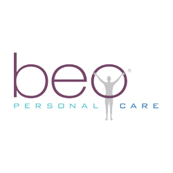 Beo Personal Care