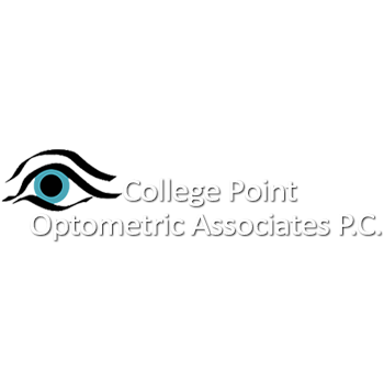 College Point Optometric Associates