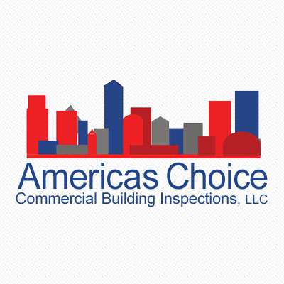 Americas choice commercial building inspections llc 5 for American home choice