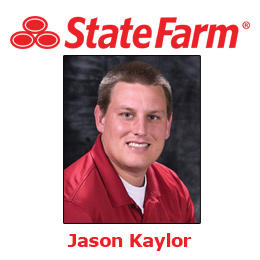 Jason Kaylor - State Farm Insurance Agent - Vincennes, IN - Insurance Agents