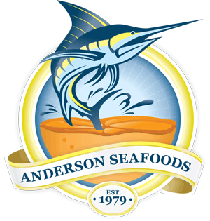 Anderson Seafoods