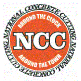 National Concrete Cutting Inc
