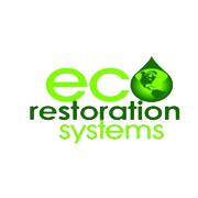 Eco Restoration Systems