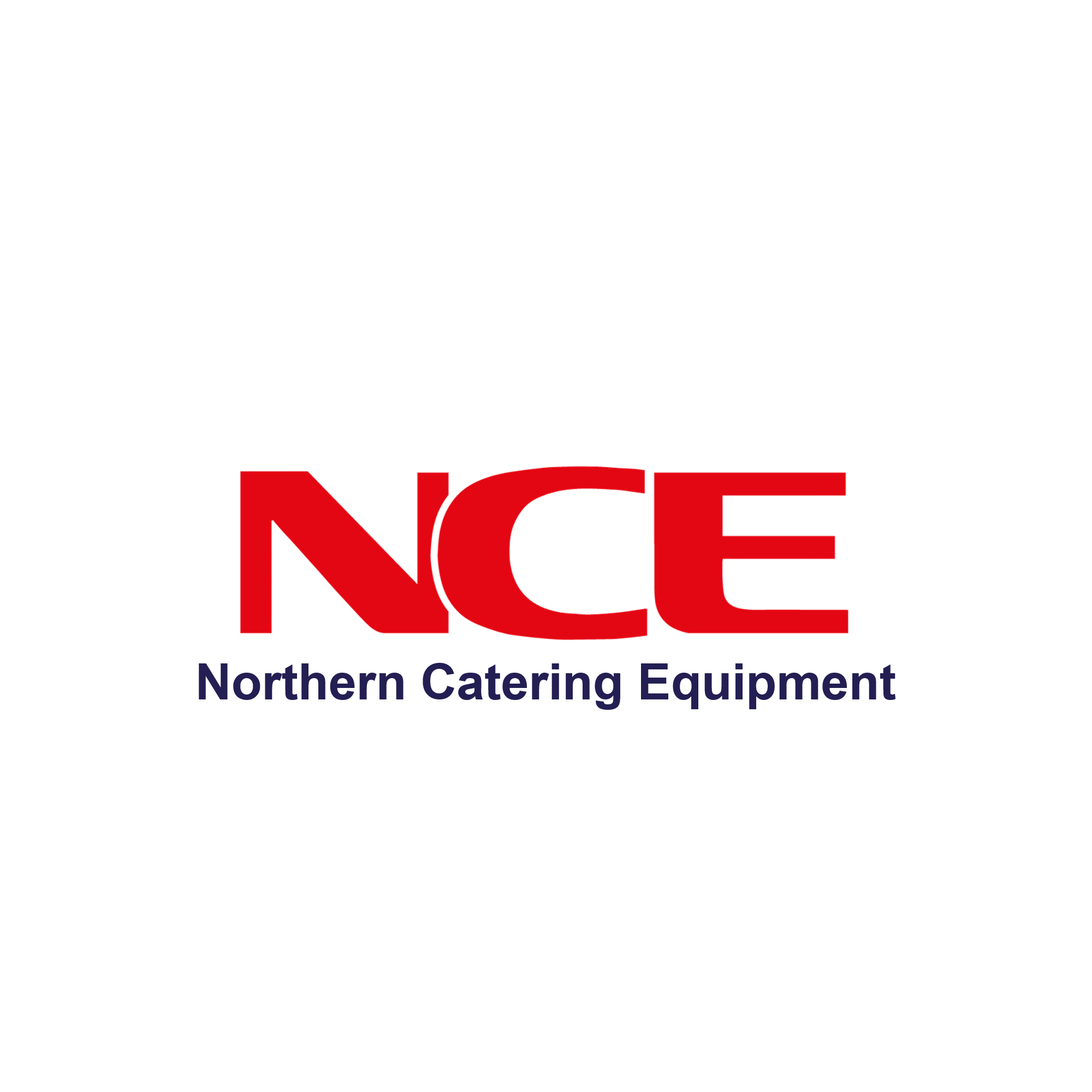 Northern Catering Equipment