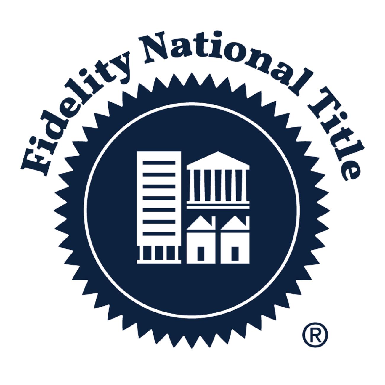 Fidelity National Title of Florida, Inc.
