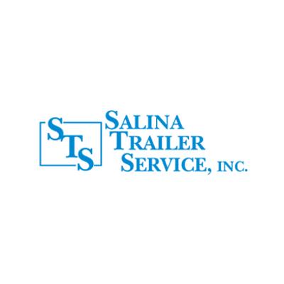 Salina Trailer Service, Inc.