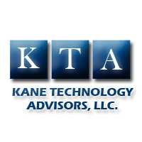 Kane Technology Advisors - classified ad