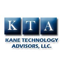 Kane Technology Advisors