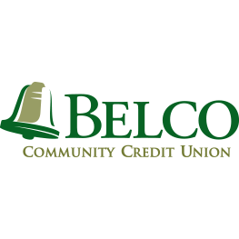 image of Belco Community Credit Union