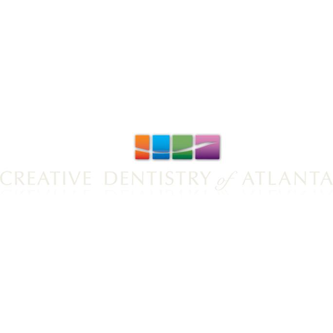 Creative Dentistry of Atlanta