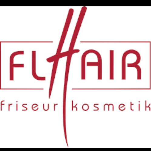 Bild zu Flair Frisur und Kosmetik GmbH / Friseur u. Kosmetik in Berlin