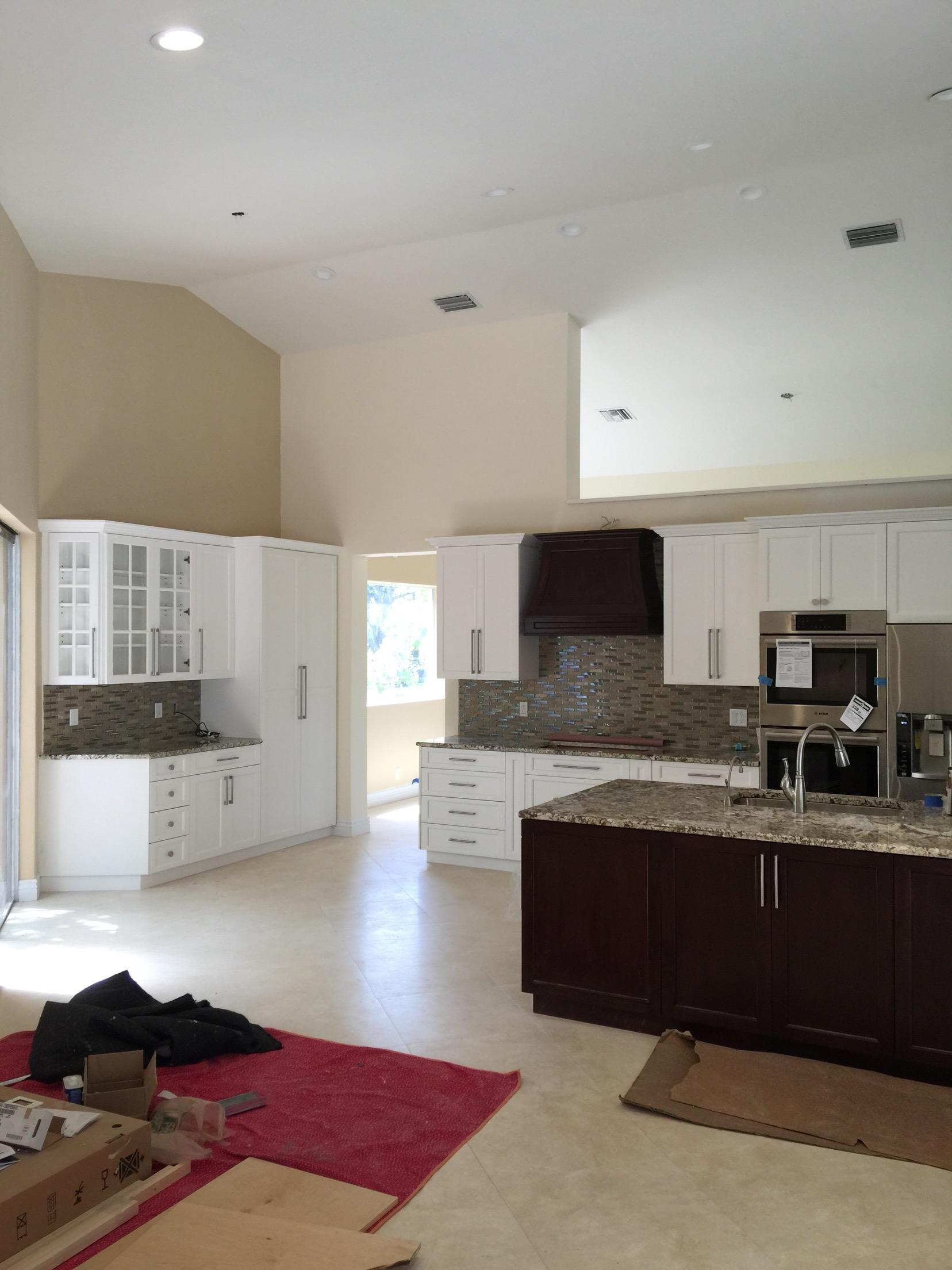 Empire Of Kitchen Bathroom And Closets In Pompano Beach Fl 33064