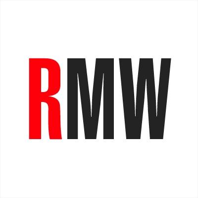 Resnick's Mattress Warehouse - Scranton, PA - Furniture Stores