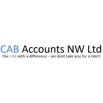 CAB Accounts NW Ltd - Chorley, Lancashire PR7 3TA - 01257 429979 | ShowMeLocal.com