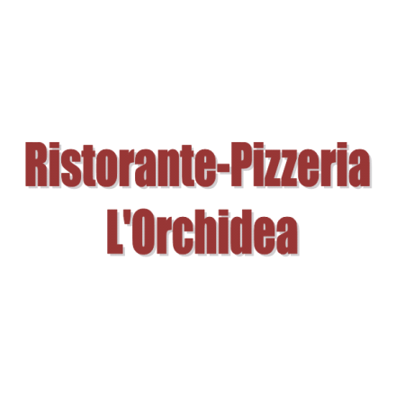 Bild zu Ristorante-Pizzeria L`Orchidea in Vilshofen in Niederbayern