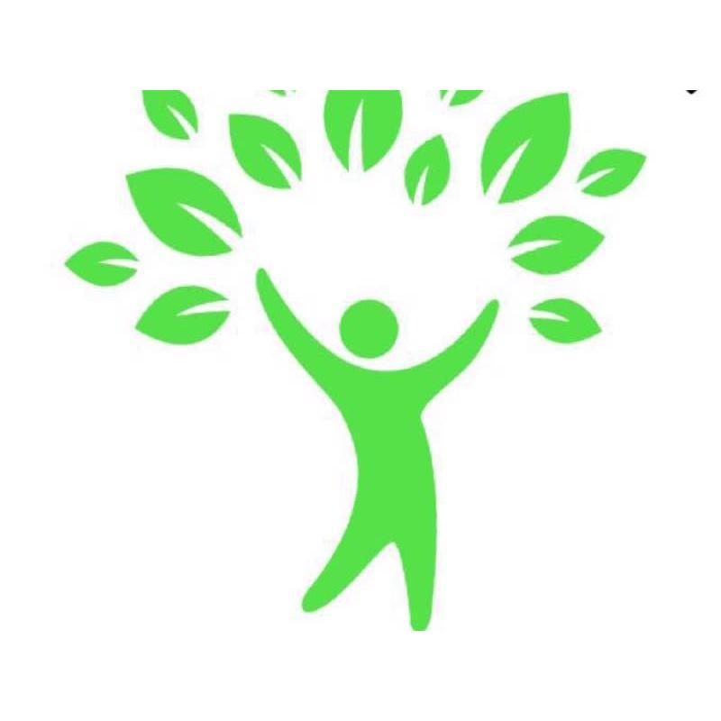 Wood's Homecare - Kendal, Cumbria LA8 9NY - 01539 303010 | ShowMeLocal.com