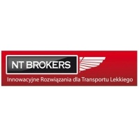 NT Brokers Sp. z o.o.