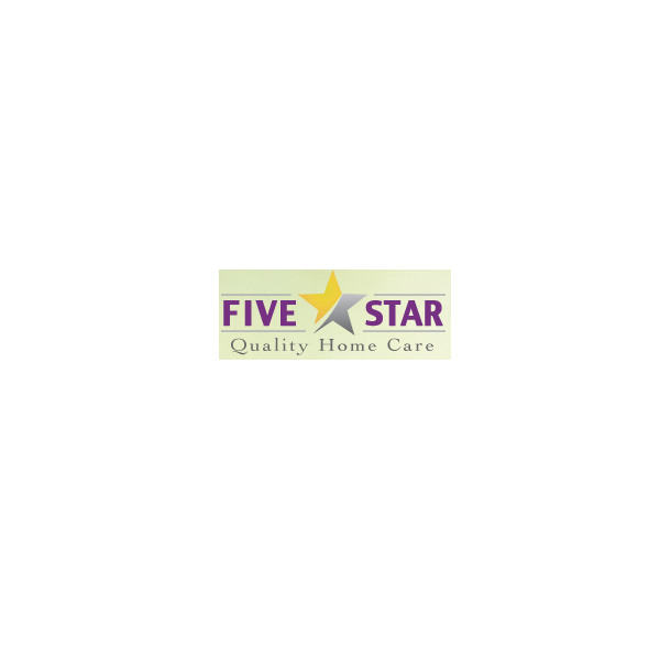 Five Star Quality Home Care