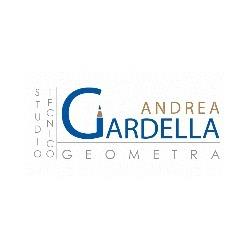 Studio Tecnico Geom. Andrea Gardella