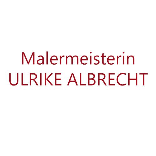 Bild zu Ulrike Albrecht Malermeisterin in Essen