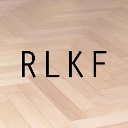 RL Flooring & Moulding Co