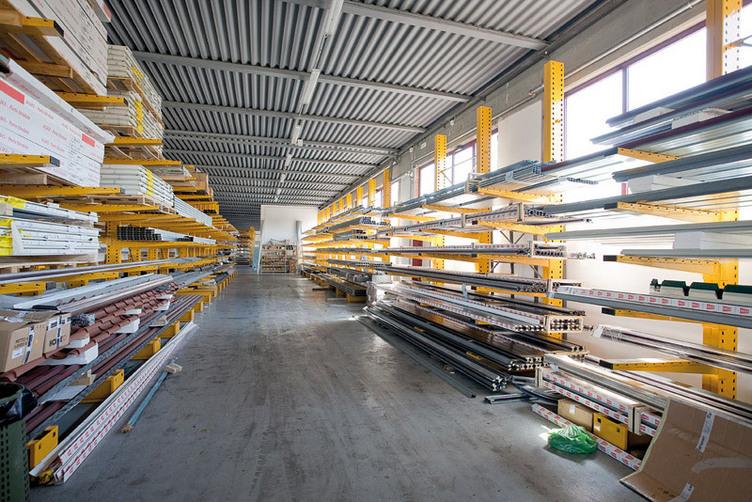 Firenze Industrie