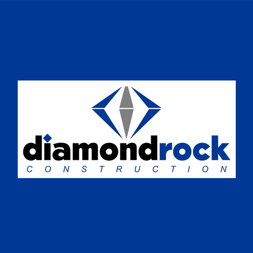 Diamond Oak Construction