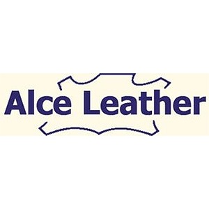 Alce Leather - Malung AB