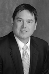 Edward Jones - Financial Advisor: Mark A Wilks image 0